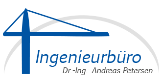 Ingenieurbüro Dr.-Ing. Andreas Petersen
